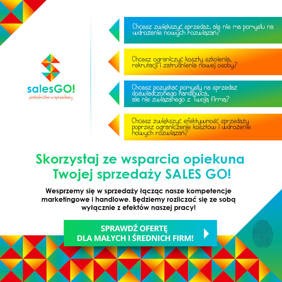 grafika sales go 02